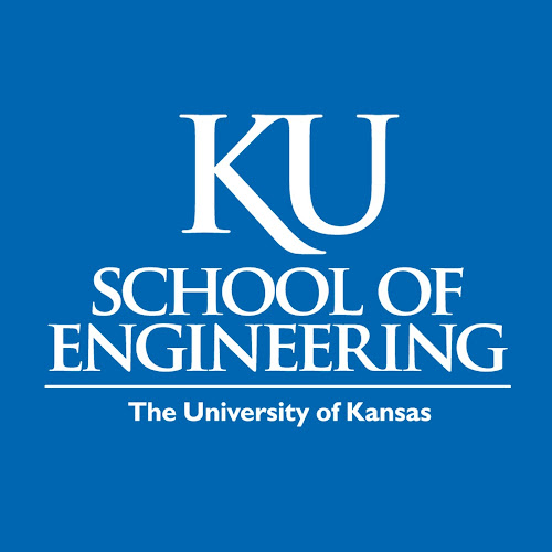 JayhawkEngineering images, pictures