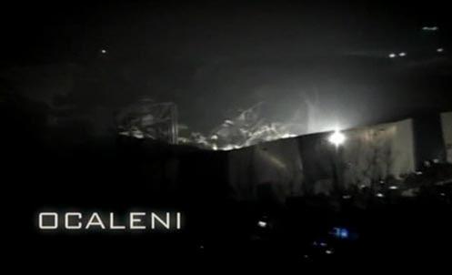 Ocaleni / Saved (2011) PL.TVRip.XviD / PL