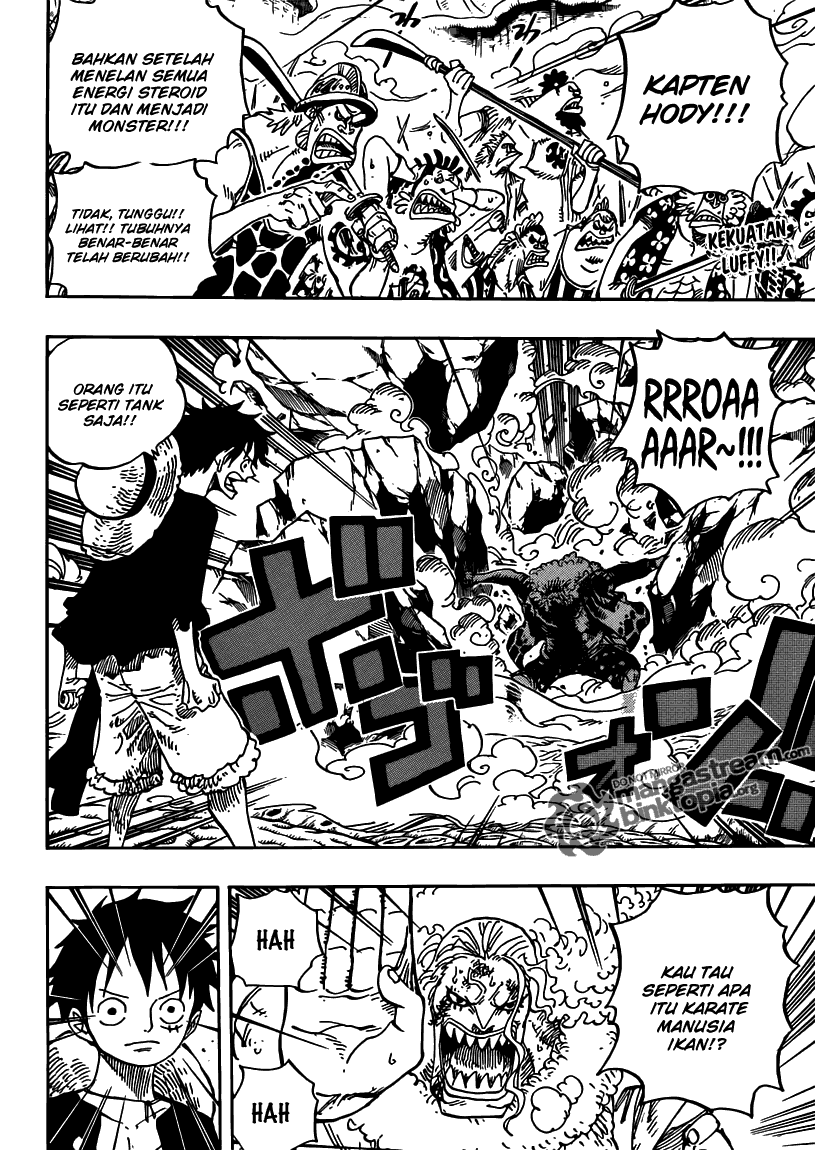 Baca Manga, Baca Komik, One Piece Chapter 637, One Piece 637 Bahasa Indonesia, One Piece 637 Online