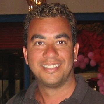 Oliveira's Avatar