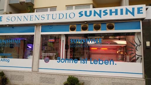 sunshine sonnenstudio augustaanlage 40 68165 mannheim deutschland sonnenstudio baden. Black Bedroom Furniture Sets. Home Design Ideas