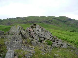 Spedding Crag