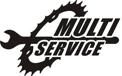 Service%2520MULTI.jpg