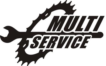 Сервис MULTI - Екатеринбург