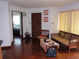 huge one bedroom condo    for sale in Naklua Pattaya