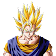 Septianto D. avatar