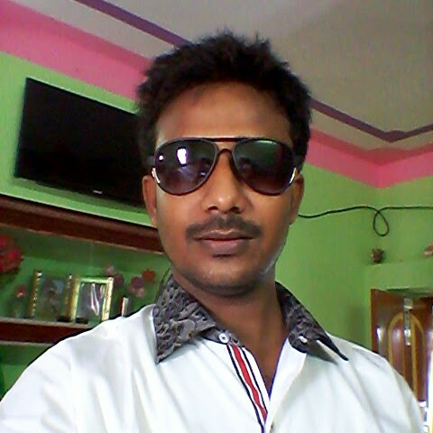 Abdur Rahaman - photo