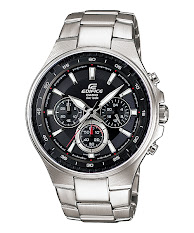 Casio Edifice : EFR-100D