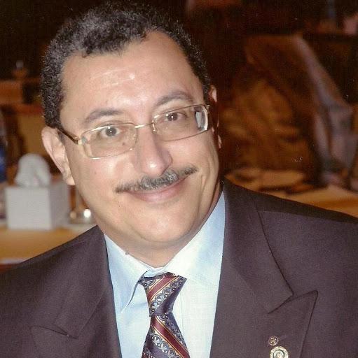 <b>Ahmed Saada</b> photo, image - photo