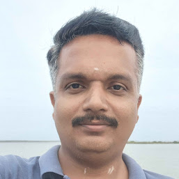 Sankar B photos, images