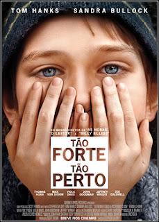>Assistir Filme Tão Forte e Tão Perto Online Dublado 2012
