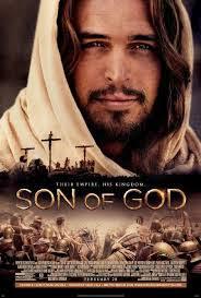 Con Trời - Son Of God