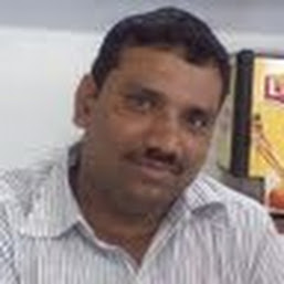 Rajkumar Jain photos, images