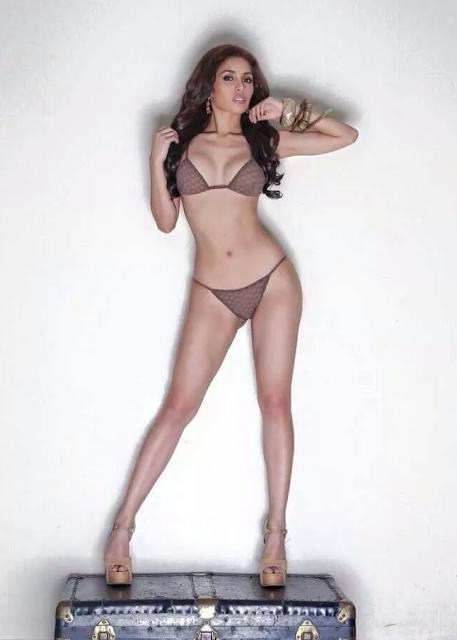 miss philippines mj lastimosa swimsuit photos 01-16-2015-04