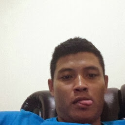 Achmad Ghofur photos, images