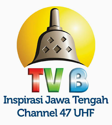 TV B CHANNEL