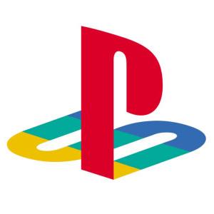 Logo da Playstation