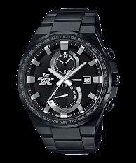 Jam Tangan Anti Air Casio G-Shock : GA-120TRM-7A