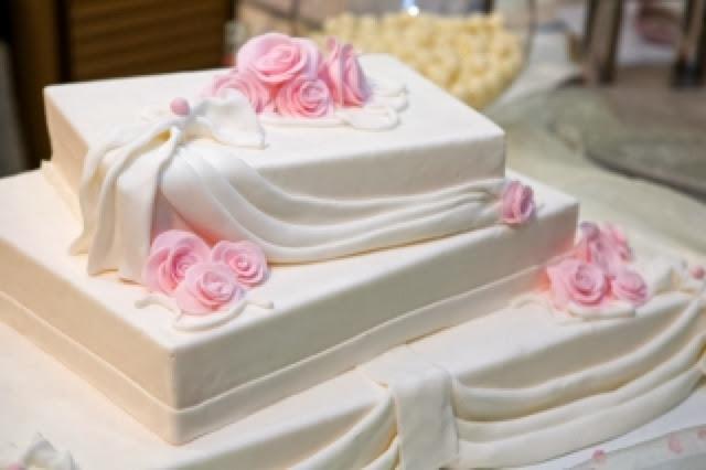Торт квадратный в домашних условиях 50
