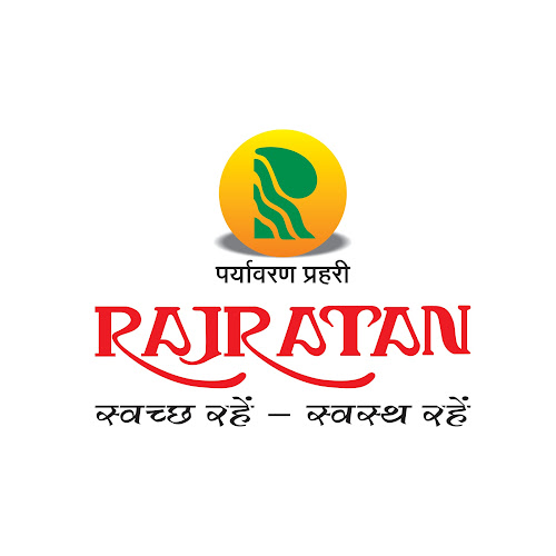 Rajratan Group images, pictures