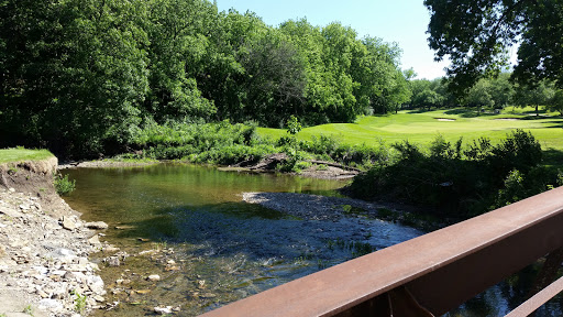 Golf Club «Deer Creek Golf Club», reviews and photos, 7000 W 133rd St, Overland Park, KS 66209, USA