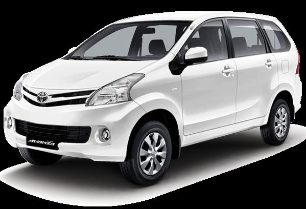 Daihatsu All New Xenia - Spesifikasi Lengkap dan Harga