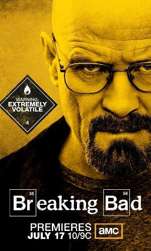 Rẽ Trái - Phần 4 - Breaking Bad Season 4