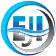 Twim P. avatar