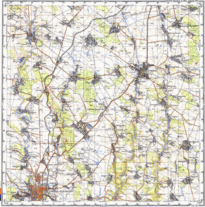 Map 100k--m35-114--(1982)