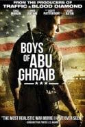 Nhà Tù Abu Ghraib - Boys Of Abu Ghraib poster