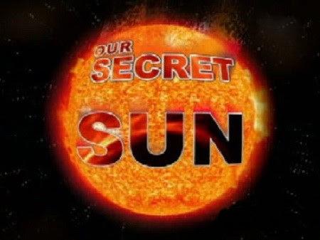 Nasze nieznane s³o?ce / Our Secret Sun (2000) PL.TVRip.XviD / Lektor PL