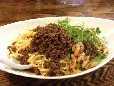 担担麺の画像 p1_4