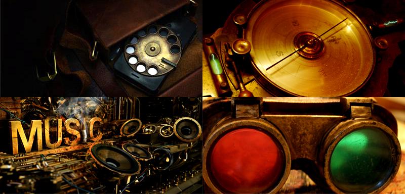 Steampunk%20MFT.JPG