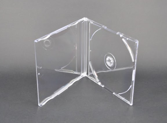 7mm Maxi Case Transparent 2.jpg