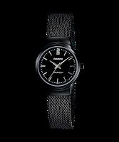 Casio Standard : LTP-1362BD