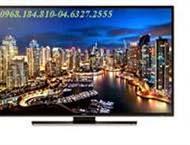 tivi-led-samsung-ua48hu8500k-man-hinh-48-inch-4k