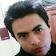 Ivan T. avatar