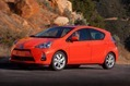 Toyota Prius Seen On www.coolpicturegallery.us