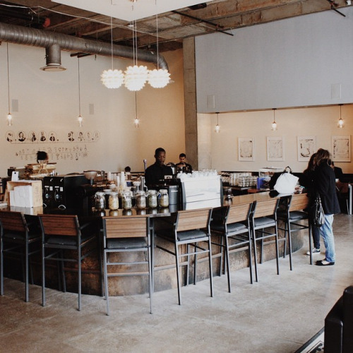 coffes spot.jpg