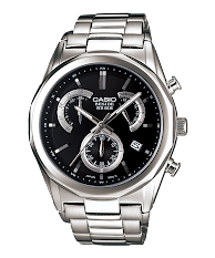 Casio Baby G : BA-120LP