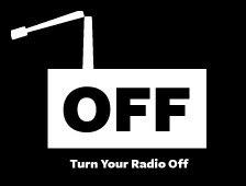 Off radio