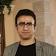 Shahbaz Y. avatar