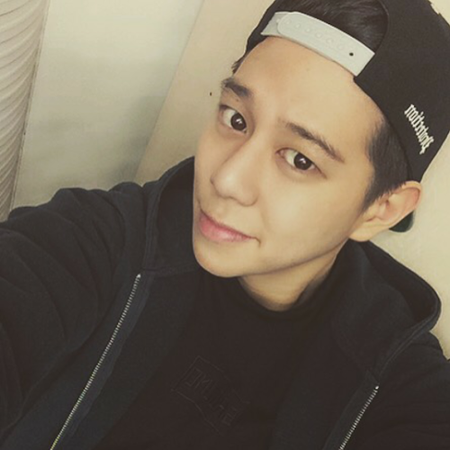 Woo Taewoon images, pictures