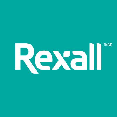 Rexall Pharma Plus, 971 Corydon Ave, Winnipeg, MB R3M 0X1, Canada, Store, state Manitoba