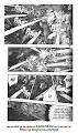 xem truyen moi - Hiệp Khách Giang Hồ Vol57 - Chap 408 - Remake