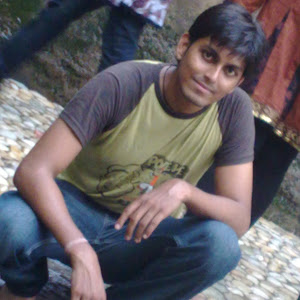 manish jain photos, images