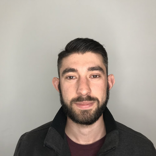 7days League of Legends images, pictures