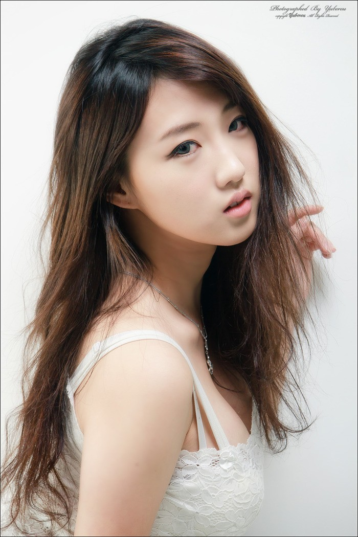 minh pro  SoYeonYangWow photo 14 So Yeon Yang: Wow