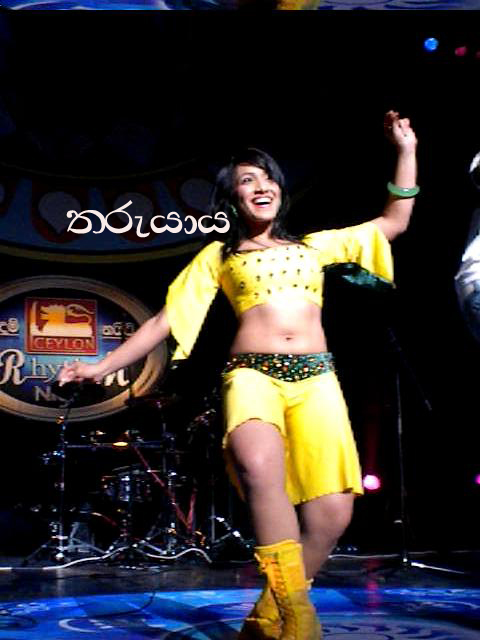 Nehara peiris hot, Nehara peiris sexy dance, Nehara peiris korean tour pictures, Nehara short skirt and upskirt