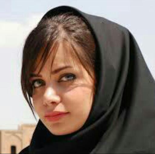 عکس دختر ایرانی های خوشگل